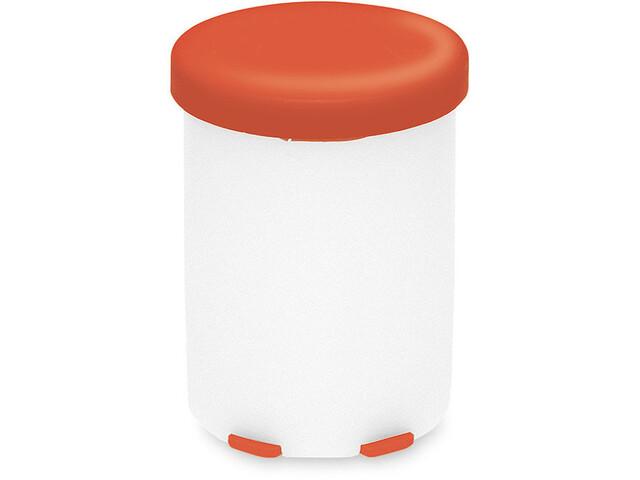 Wildo Wilodo Shaker - rouge